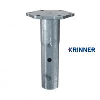 KRINNER ⌀ 76 - 3,6 mm - KSF V 76x3.6-M16