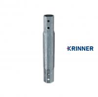 KRINNER ⌀ 114 - 5 mm - KSF V 114x5x860 E