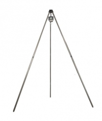Main image of — Trijkājis - tripod — get screw pile online on Groundsrews.shop