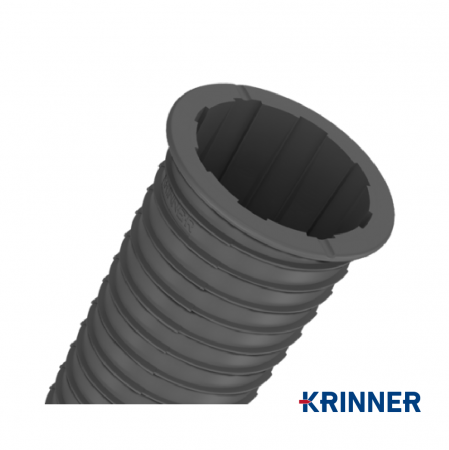 Product  - KRINNER ⌀ 42 - 650 mm gallery, examples of use — Groundscrews.shop - order screw piles online