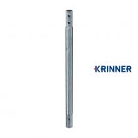 KRINNER ⌀ 89 - 5 mm - KSF V 89x5x1500 E